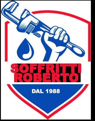 Soffritti Roberto Idraulica